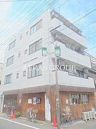 大岡山駅 5.7万円