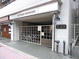 蔵前駅 9.0万円