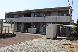 小田渕駅 3.8万円