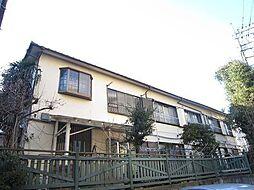 三ツ境駅 4.3万円