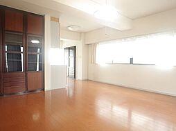祖原Aマンション[201号室]の外観