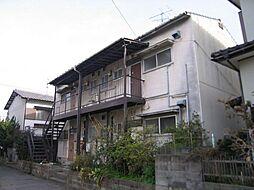 谷口荘[5号室]の外観
