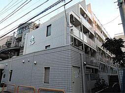 新宿駅 5.9万円