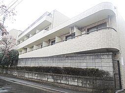日神パレス永福町[3階]の外観