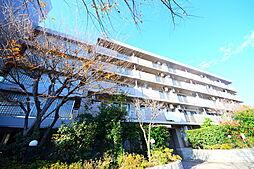 和田町駅 9.9万円