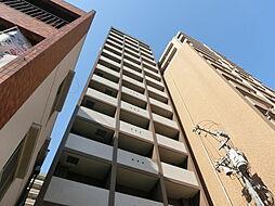 広島電鉄9系統 女学院前駅 徒歩6分の賃貸マンション