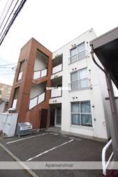 麻生駅 1.8万円