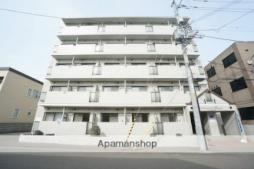 澄川駅 1.4万円