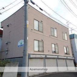 野幌駅 1.5万円