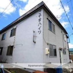 高砂駅 1.0万円