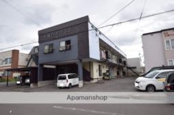 新旭川駅 1.8万円