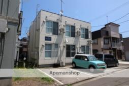 青森駅 3.1万円