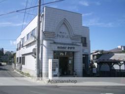弘前駅 2.3万円