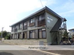 弘前駅 2.9万円