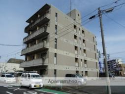 塩釜駅 2.7万円