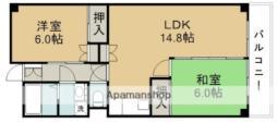 卸町駅 6.3万円
