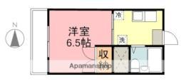 榴ヶ岡駅 4.0万円