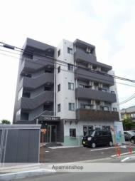 CINZA東仙台