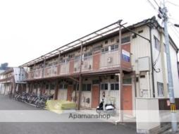 榴ヶ岡駅 2.3万円
