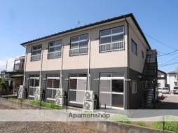 長町駅 2.3万円