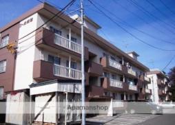 西若松駅 4.1万円