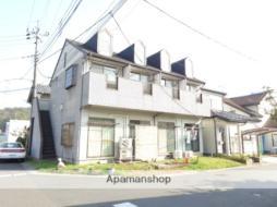小俣駅 1.5万円