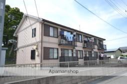 群馬藤岡駅 4.2万円