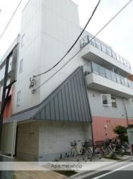 京急本線 雑色駅 徒歩11分の賃貸マンション