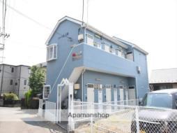 番田駅 1.8万円