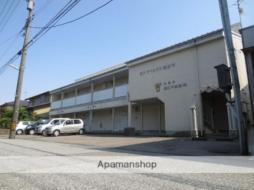 新高岡駅 2.7万円