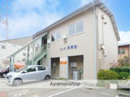 金沢駅 2.5万円