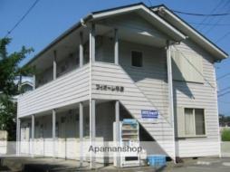 富士山駅 2.8万円