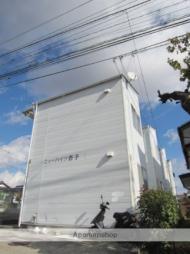 安茂里駅 2.0万円
