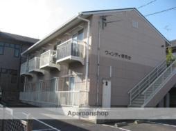 小泉駅 2.7万円
