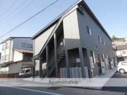 高山駅 3.3万円