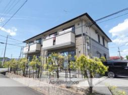 Villa・RyutakuIIB
