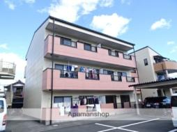 天竜浜名湖鉄道 二俣本町駅 徒歩16分の賃貸アパート