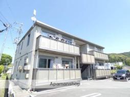 天竜浜名湖鉄道 天竜二俣駅 徒歩24分の賃貸アパート