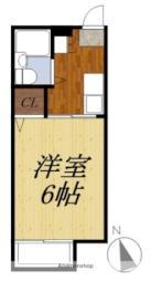 袋井駅 1.8万円