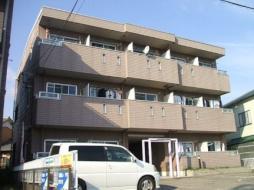 伏屋駅 3.2万円
