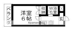 瀬戸市役所前駅 2.5万円