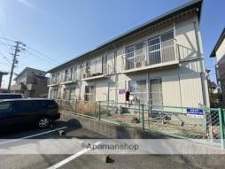 近鉄蟹江駅 3.1万円
