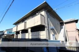 茅町駅 4.2万円