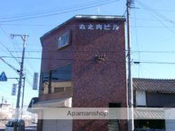 名張駅 2.5万円