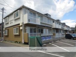 近鉄富田駅 4.8万円