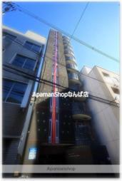 桜川駅 0.8万円