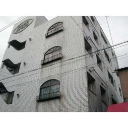 北加賀屋駅 1.8万円