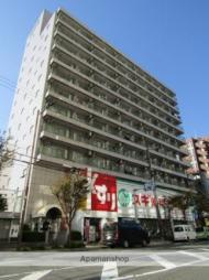 布施駅 0.5万円