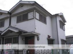 京阪本線 牧野駅 徒歩17分の賃貸一戸建て
