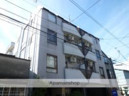 京阪本線 土居駅 徒歩2分の賃貸マンション